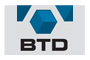 Jobs at BTD Manufacturing in St. Paul, Minnesota