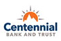 Centennial Bank and Trust