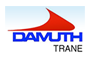 Jobs at Damuth Trane in Fairfax, Virginia