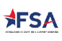 Jobs at FSA in Virginia