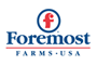 Jobs at Foremost Farms USA in Appleton, Wisconsin