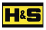 Jobs at H & S Manufacturing Co., Inc. in Appleton, Wisconsin