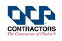 Jobs at OCP Contractors in Columbus, Ohio