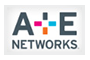 Jobs at A+E Networks in Irvine, California