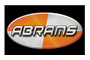 Jobs at J.D. Abrams L.P. in Las Cruces, New Mexico