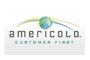 Jobs at Americold in Amarillo, Texas