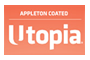 Jobs at Appleton Coated LLC in Oshkosh, Wisconsin