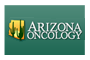 Jobs at Arizona Oncology Associates in Gilbert, Arizona