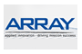 Jobs at ARRAY Information Technology in Oklahoma