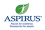 Jobs at Aspirus in Wausau, Wisconsin