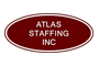Jobs at Atlas Staffing in St. Cloud, Minnesota