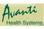 Avanti Health & Rehabilitation Center