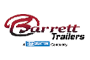 Barrett Trailers, LLC