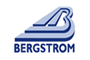 Jobs at Bergstrom Automotive in Oshkosh, Wisconsin