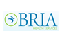 Jobs at BRIA of Trinity Village in Racine, Wisconsin