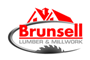 Jobs at Brunsell Lumber & Millwork in Madison, Wisconsin