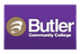 Jobs at Butler Community College in Overland Park, Kansas