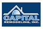 Capital Remodeling Inc.