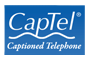 Jobs at CapTel, Inc. in Madison, Wisconsin