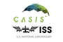 Jobs at CASIS in Houston, Texas