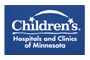 Children's Hospitals & Clinics