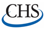 Jobs at CHS Inc. in Amarillo, Texas