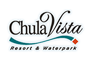Jobs at Chula Vista Resort in Wisconsin Dells, Wisconsin