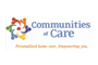 Jobs at Communities of Care in St. Paul, Minnesota