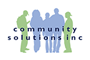 Jobs at Community Solutions, Inc. in Stamford, Connecticut