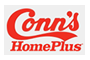 Jobs at Conn's HomePlus in Fayetteville, North Carolina