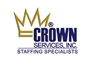 Jobs at Crown Services, Inc. in Joliet, Illinois