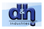Jobs at D & H Industries in Wisconsin