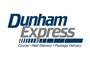 Jobs at Dunham Express in St. Paul, Minnesota