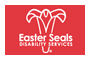 Jobs at Easter Seals Bay Area in Oakland, California