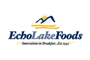 Echo Lake Foods