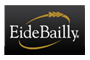 Jobs at Eide Bailly in Billings, Montana