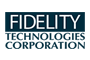 Fidelity Technologies Corporation