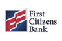 Jobs at First Citizens Bank in Fayetteville, North Carolina