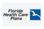 Jobs at Florida Health Care Plans in Tampa, Florida