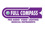Jobs at Full Compass Systems in Madison, Wisconsin