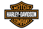 Jobs at Harley-Davidson Motor Company in Hayward, Wisconsin