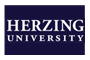 Jobs at Herzing University in Alabama