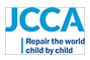 Jobs at JCCA in Albany, New York