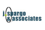 Jobs at J. Spargo & Associates, Inc. in Virginia