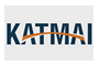 Jobs at Katmai in Shreveport, Louisiana