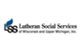 Jobs at Lutheran Social Services in Janesville, Wisconsin