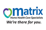Jobs at Matrix Home Health Care Specialists in Minnesota