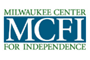 Jobs at Milwaukee Center For Independence in Wisconsin Rapids, Wisconsin