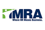 Jobs at MRA-The Management Association in Iowa City, Iowa