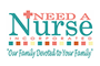 Need A Nurse, Inc.